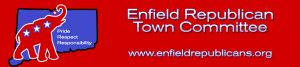 ERTC-Enfield Republican Town Committee-Enfield Republicans
