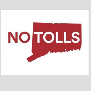 Tolls…Because Everyone Else Does It