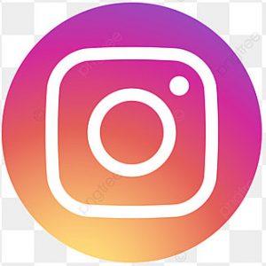 Icon image - Instagram