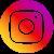 Social icon - Instagram