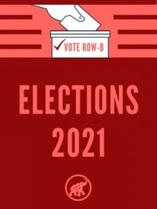 Page image - Elections 2021